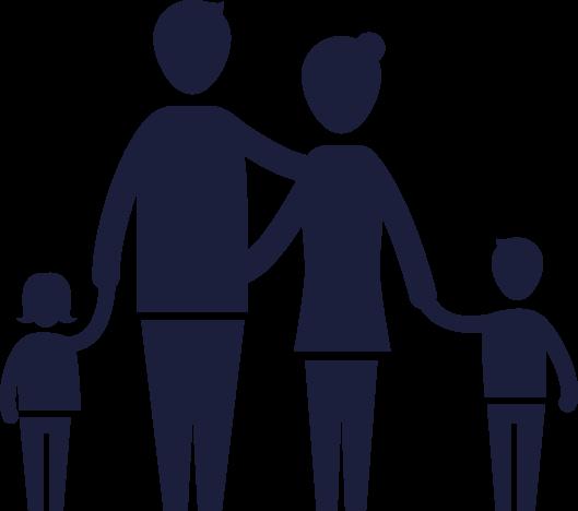 Alm. Brand - forsikring, bank, leasing og pension