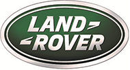 Land Rover logo, leasing